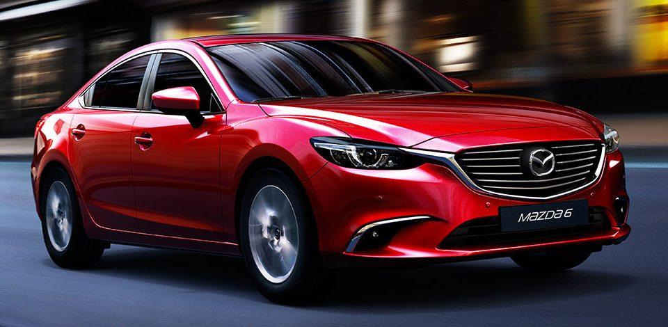 02-exterior-sedan-lhd-hero_v2