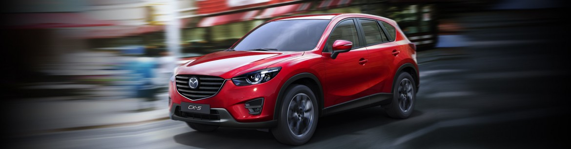 exterior-cx5-lhd-hero