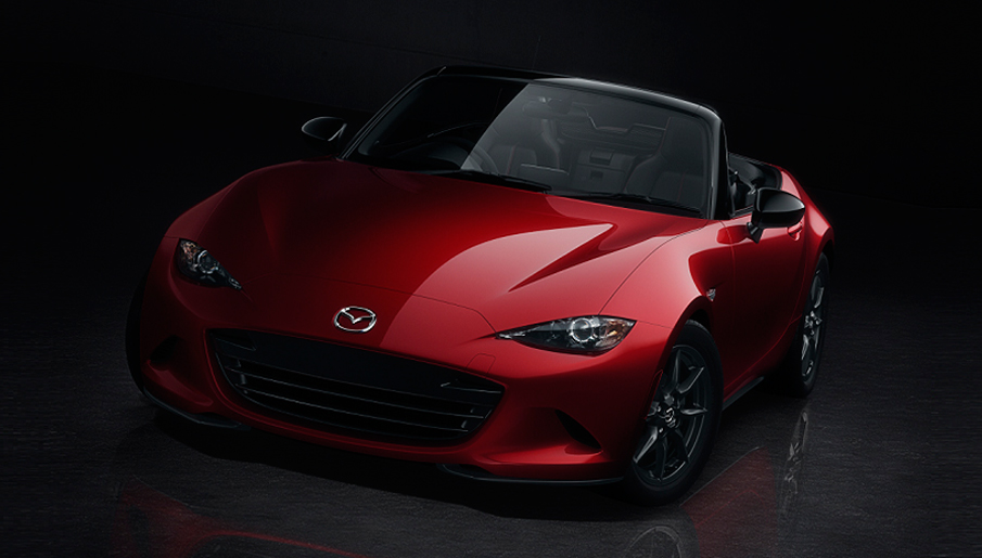 mx-5-front-gallery-j12-1