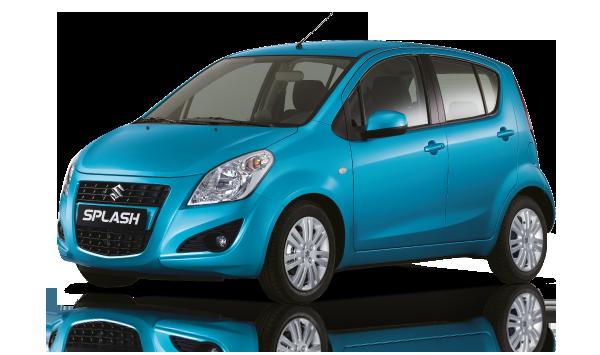 Tous les modèles Suzuki - Automobiles RVO - Clermont-Ferrand - Concessionnaire Suzuki Mazda et ...