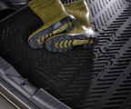 new Mazda3 accessory photos