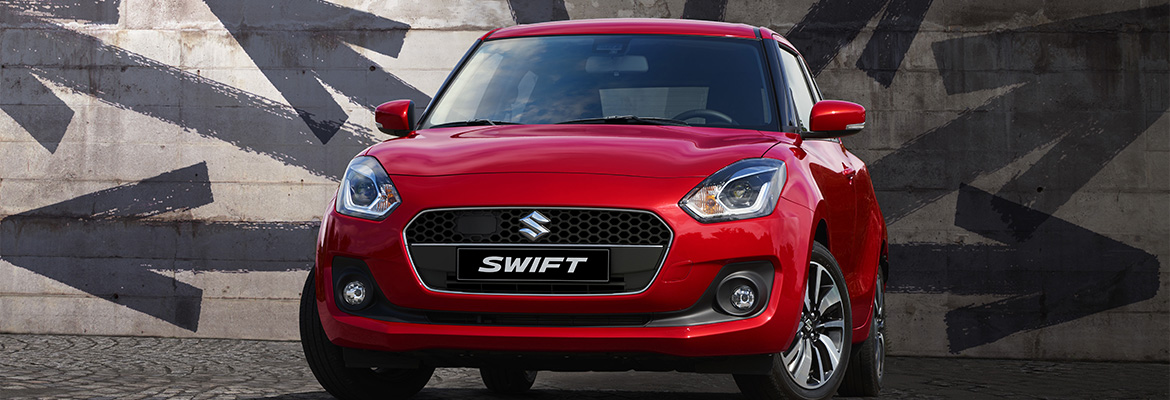swift-grand-new
